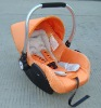 Baby Safety Car Seat with ECE R44(LB312)