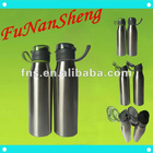 BPA free promotional stainless steel travel bottle