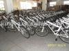 newest MTB/sports bike, Custom making Bike-original factory