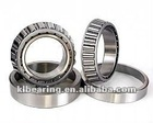 32006x 33006 32206 double row Tapered Roller Bearing guangzhou