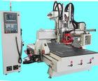 Jinan YM ATC CNC MACHINING CENTER EQUIPMENT YMMS1224D