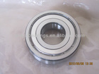 6306-2Z WZA new packing deep groove ball bearing
