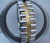 Spherical roller bearings23022