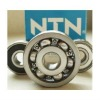Ntn Radial Ball Bearing