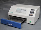 SMT desk lead-free reflow oven SR 200, SR200C, SR300,SR300C,SR450