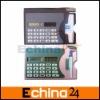 3 in 1 Calculator Card Holder