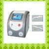 OEM Portable IPL RF (E016)