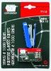 mini stapler (SDI BRAND from TAIWAN)