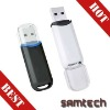 Metal USB flash drive uxx-081