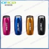 wholesale sport mini music speaker colorful mini speaker