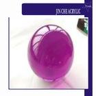 Acrylic small ball