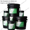 printing ink for PCB