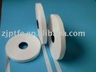 jumbo thread seal tape