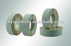 flexibel metal corner tape