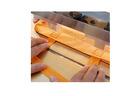 Ultrasonic Non-woven Shopping Bag Handle Sewing Machine