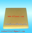 Rubber product with good price and quality
