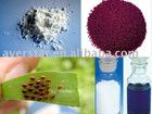 Fipronil insecticide (regent)97%TG;80%WDG;20%SC( termiticide) fipronil manufacturers