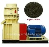 CE Poultry Manure pellet making machine