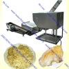 sauerkraut slicer machine/cabbage slicing machine