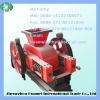 Most convenient roller crusher machine +86 15237108072