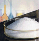 Potassium Polyacrylate (k-Pam)