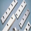 blades for shearing machine
