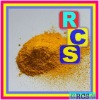 Pigment Yellow 74 P.Y.74 used for industrial coating paints