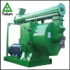 Salable and low price Pellet machine for animal feed