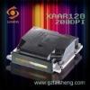 Xaar128/200DPI Printhead