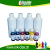 pigment ink for epson t50 t60 tx125