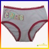 4-12 children underwear