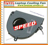 New Cooling Fan For Acer Aspire 5750 Laptop Dc280009Ks0