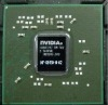 New NF-G6150-N-A2 video chips original nvidia