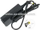 Universal Notebook 80W Factory DC Adapter