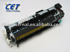 H.P Fuser Assembly for Laser Jet 4250/4350