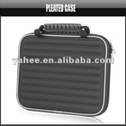 Pleated Case for iPad 3,YAM134A