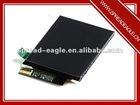 Nano5 LCD