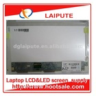 10.1 inch notebook parts N101LGE-L11 Rev.C1 laptop screen