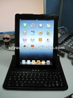 10 inch wireless bluetooth keyboard for ipad 2& ipad 3 /new ipad by factory