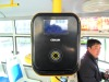 RFID Contactless IC Card Reader for Bus Charging Payment