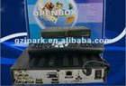s10 HD pvr digital satellite receiver