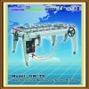 silk stretching machine for screen frame