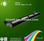 Toner cartridge KX-FAT411/461/413/FAC415 compatible for Panasonic laser printer