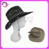 brand name cowboy hat RQ-A192