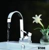 Water Tap 910E