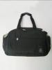 Travel bag D3314