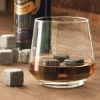 Whiskey ice cube/whisky stones/whisky stone/whisky ice rock