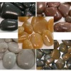 Nature Decorative River Stone