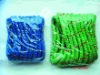 PP BRAIDED ROPE(16- STRAND) 3