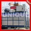 Construction Building Cheap Elevator